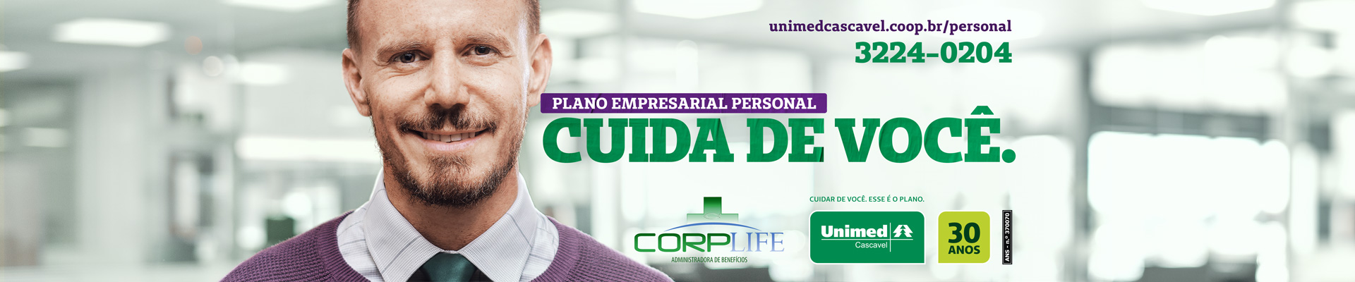 unimed_personal