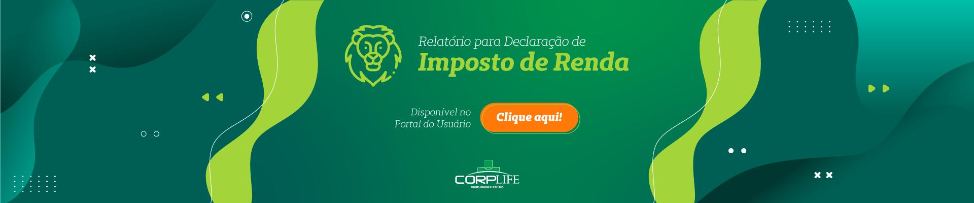 Banner-site-Imposto-de-Renda